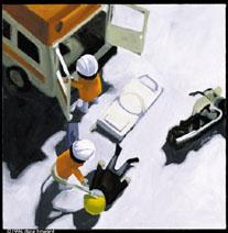 paramedic1