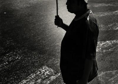 athens umbrella 2