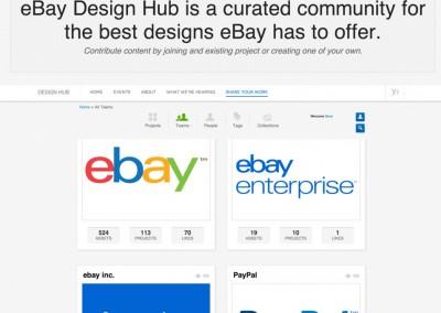 culture_hub2