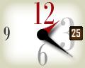 time_b_1